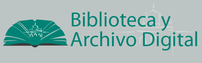 Archivo y Biblioteca Digitales