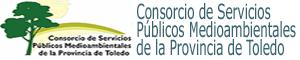 Consorcio de Medioambiente de Toledo