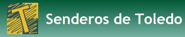 Red de Senderos de Toledo