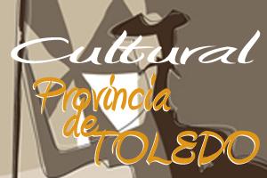 Cultural provincia de Toledo