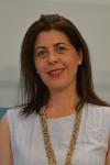 Foto de Dª. Elvira Manzaneque Fraile