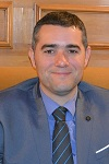 D. Alberto Emmanuel Fernández González