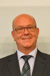 D. Emilio Bravo Peña