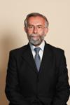 D. Jaime Ramos Torres