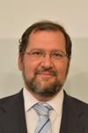 D. Jaime Santos Simón