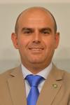 D. José Ángel Pérez Yepes