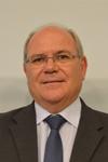 D. José Luis Rivas Fernández
