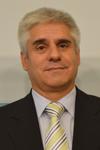 D. Manuel Galán Moreno