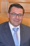 D. Emilio Ramón Lozano Reviriego