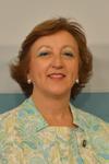 Dª. Sagrario Gutiérrez Fernández