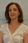 Dª. Ana María Gómez Diego