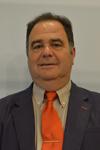 D. José Luis Fernández Fernández