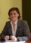 Dª. María Ángeles García López