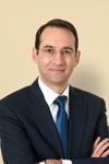 D. Santiago García Aranda
