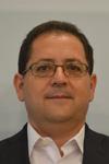 D. Tomás Villarrubia Lázaro