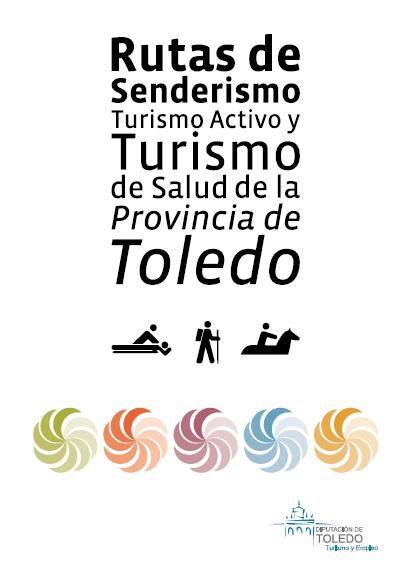 Turismo Activo y Salud