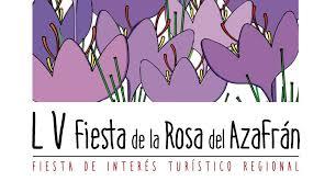 Fiestas Rosa del Azafrán