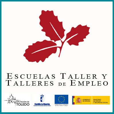 Imagen 13213 perteneciente a UNIDAD DE ESCUELAS TALLER