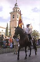 Ferias de Talavera