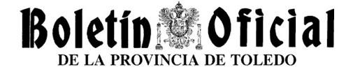 Imagen 15991 perteneciente a Boletín Oficial de la Provincia