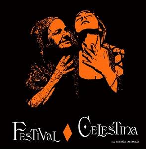 Festival Celestina