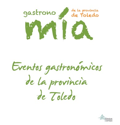 Eventos gastronómicos provincia
