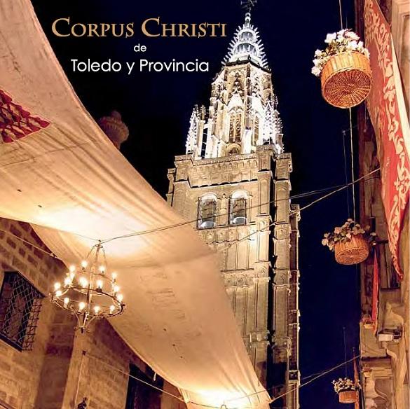 Corpus Christi Toledo y Provin