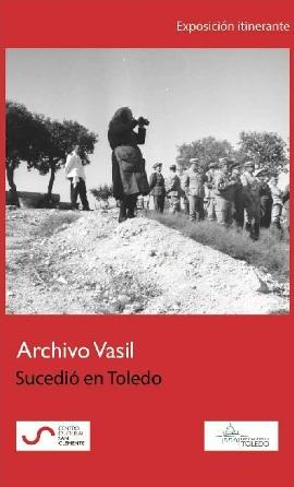 Archivo Vasil