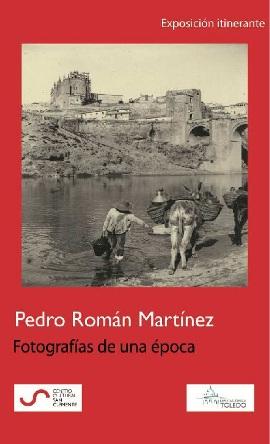 Pedro Román Martínez