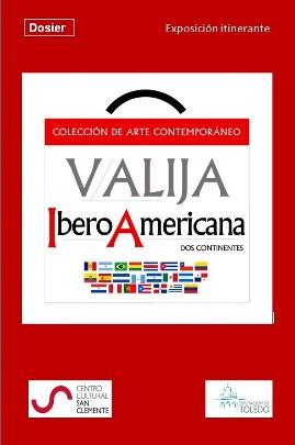 Rodríguez Andrade