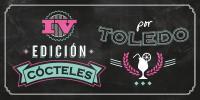 De Cócteles por Toledo