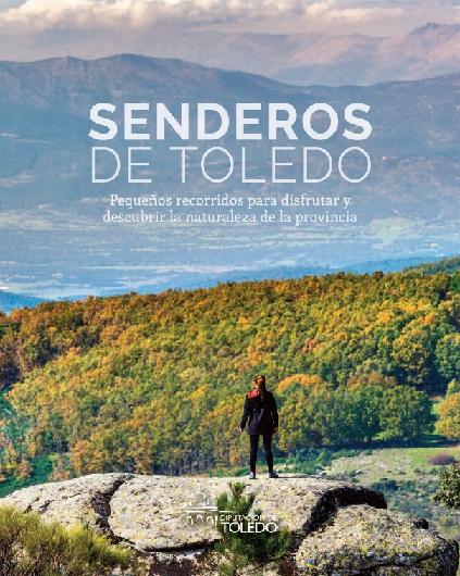 Senderos de Toledo