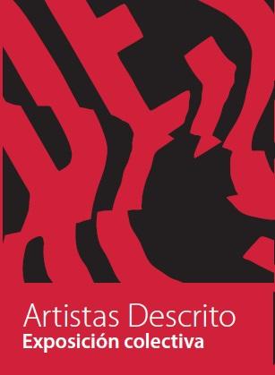 Exposición Artistas Descrito