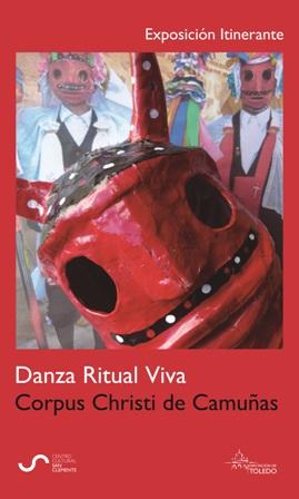 Danza Ritual Viva
