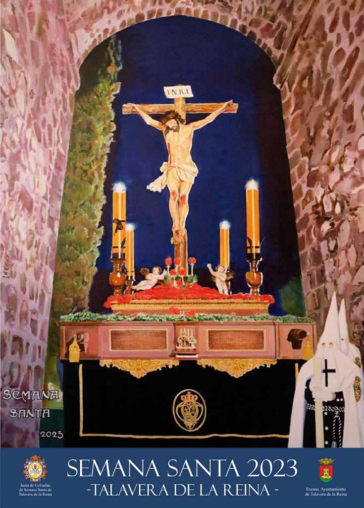 Semana Santa Talavera