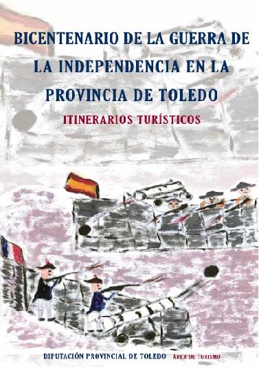 Bicentenario Guerra Independen