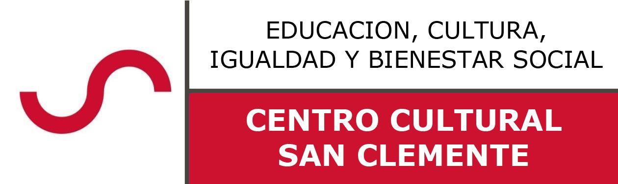 CENTRO CULTURAL SAN CLEMENTE / MELQUE