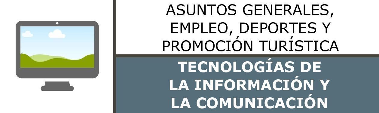 SERVICIO DE TECNOLOGÍAS DE LA INFORMACIÓN Y LA COMUNICACIÓN