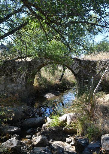 Puente romano (2)