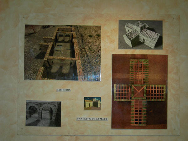 Museo de Arte Visigodo - 5