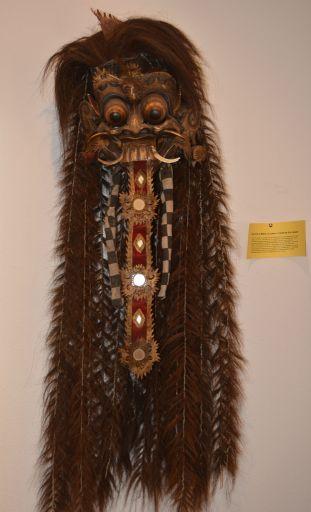 Museo etnológico, Otros mundos (6)