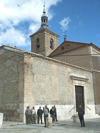 Iglesia de la Asunción (b)