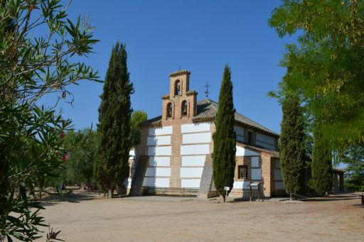 Ermita (1)