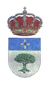 Escudo del Municipio