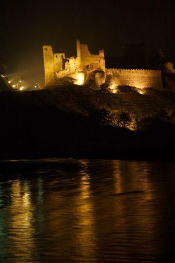 Castillo (1)