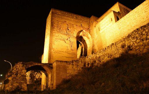 Castillo (2)