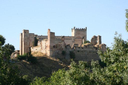 Castillo (3)