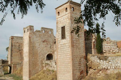Castillo (5)