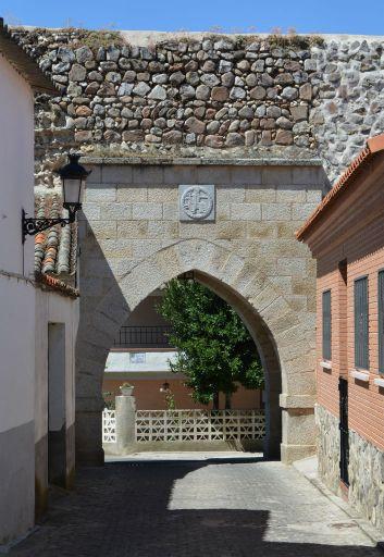 Puerta de San Ramón (1)