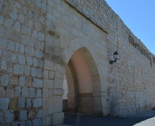 Puerta de San Ramón (2)